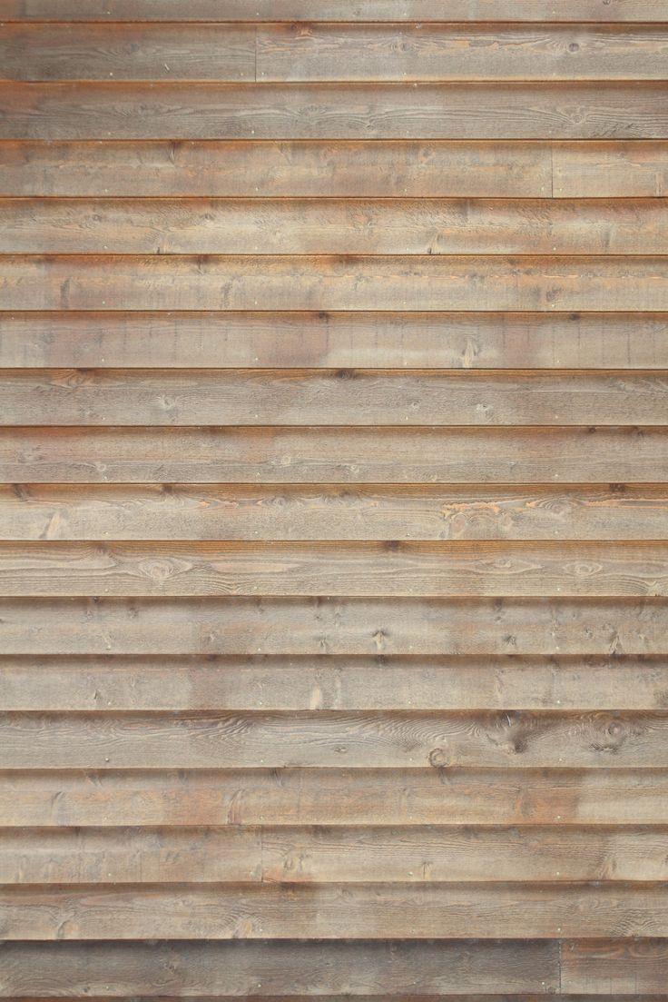 Bildresultat för wood panel texture