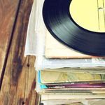 5 Reasons Music Compilations Belong On Your Radar