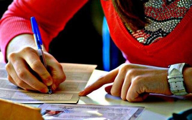 Καθηγητές από τα Φροντιστήρια Μέσης Εκπαίδευσης Πέζου, σε Πετρούπολη και Αγίους Αναργύρους, δίνουν συμβουλές για τις Πανελλήνιες!