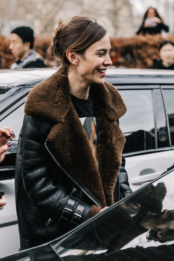 Tendances mode hiver 2018 shopping wish list Asos, Mango, Zara, La redoute, benetton, H&M, pull and bear, Galeries Lafayette, the kooples, massimo dutti, Mon showroom, la redoute, maje, zadig and voltaire, instagram, jonak