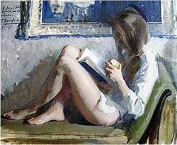 Félix Revello de Toro,,....painting ... figurative: Arts You, Woman Reading, Bull, Art Pictures, Revello De, Félix Revello, Reading Woman, Reader1 Woman, Felix Revello