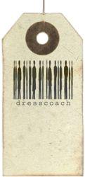 Dresscoach