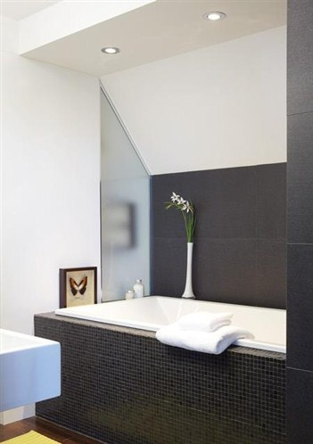 8 best Salle de b azote i images on Pinterest Bathrooms, Bathroom