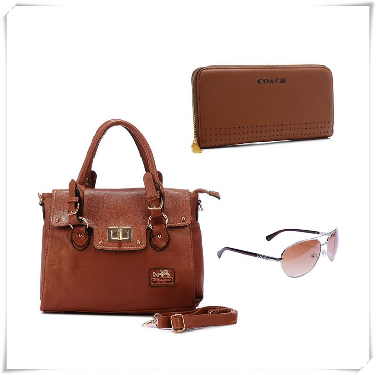 #Coach #OutletStopping Your Feet To Purchase Coach Bags,Our Offical Website Will Be Your Best Choice! Just Believe Our Fashionable Brand.