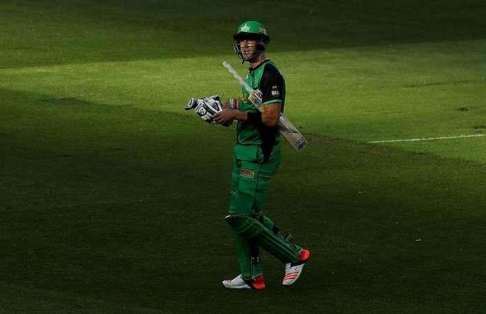 Kevin Pietersen reveals five premium batters of all-time