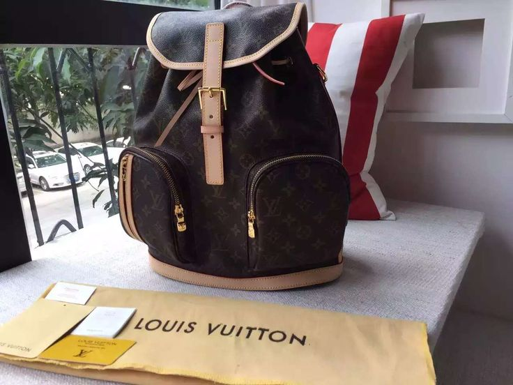 discount designer mens wallets 1hfe  louis vuitton Backpack, ID : 38261FORSALE:a@yybagscom