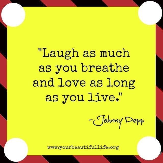 50 Best Images About Johnny Depp On Pinterest