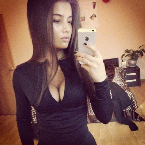 Vera Eremeychuk