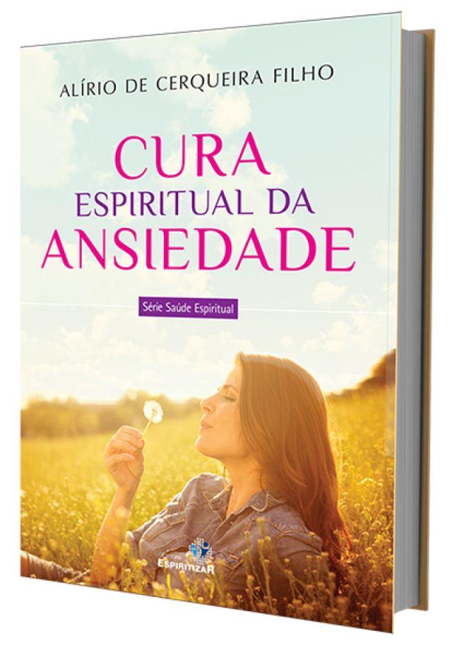livros de cura espiritual - Pesquisa Google