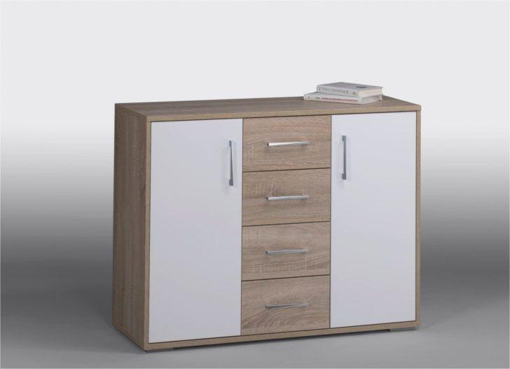 Interior Design Petit Bureau Pas Cher Petit Bureau Noir Nouveau Blanc Laque Avec Pas Cher Elegant Meuble Bo Locker Storage Bureau Design Transforming Furniture