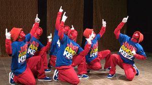 America's Best Dance Crew New Season Full Episode HD Streaming