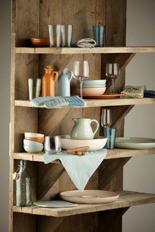 23 best jamie oliver kitchen images on pinterest | kitchen ideas