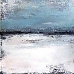 Moderne Gemälde Kunst von Wachsmann aus Peine kaufen. Leinwände im Onlineshop kaufen. Anfertigungen möglich. Abstrakte Kunst online bestellen. Weltweiter Versand.
