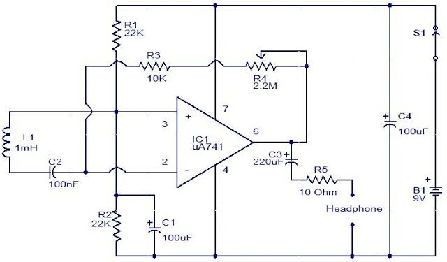 1000  images about electronic circuits on pinterest