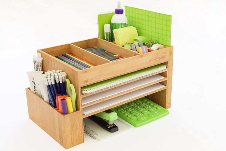 The Space Cube Timber/Wood Desk organiser+ Desk Accessories + Office Storage +Desk Caddy + Docking Station http://www.thespacecube.com/
