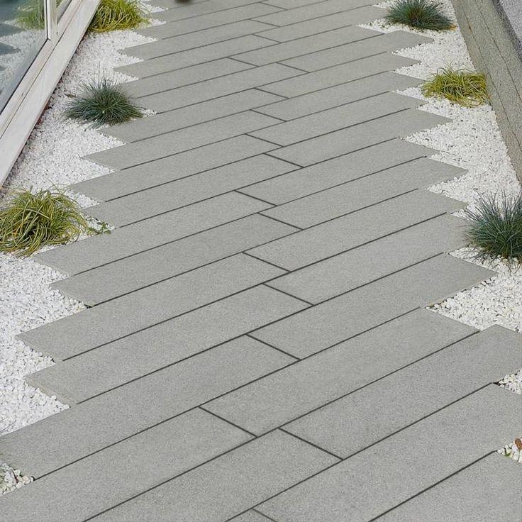 les 25 meilleures id es concernant dalles de patio sur pinterest terrasse arri re cours et. Black Bedroom Furniture Sets. Home Design Ideas