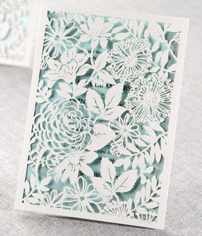 Объемные белые открытки, днем квн поздравления
