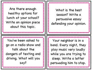Abortion opinion essay