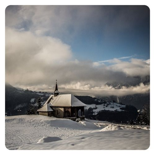 #morschach #igersschwyz #switzerland #suisse #igersswitzerland #fu_swiss #fu_switzerland #jphotooftheday #igerssuisse #instaswiss #bestnatureshots   (hier: Morschach)   #igersschwyz#morschach#suisse#fu_switzerland#igersswitzerland#bestnatureshots
