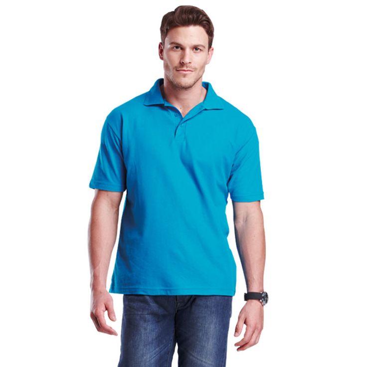 Barron Golf Shirts South Africa, Barron Pique Knit Golf Shirt Suppliers