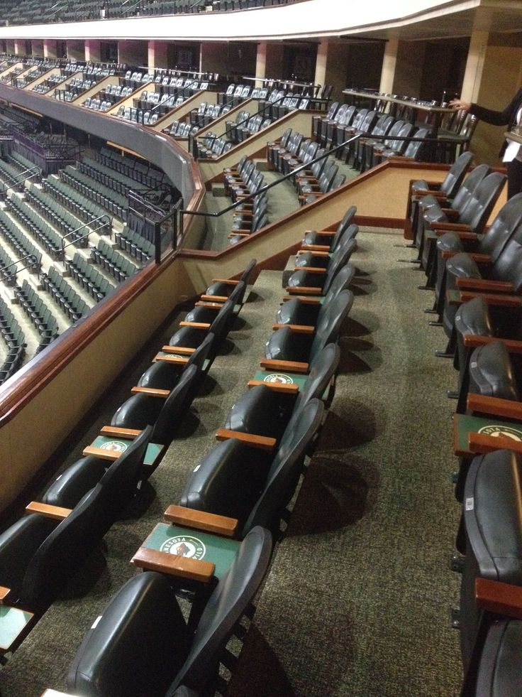 Comfiest Chairs in the Arena Suite Level Tour Xcel  : 30146190a203d43d1758e014ce36b28f from www.pinterest.com size 736 x 981 jpeg 149kB