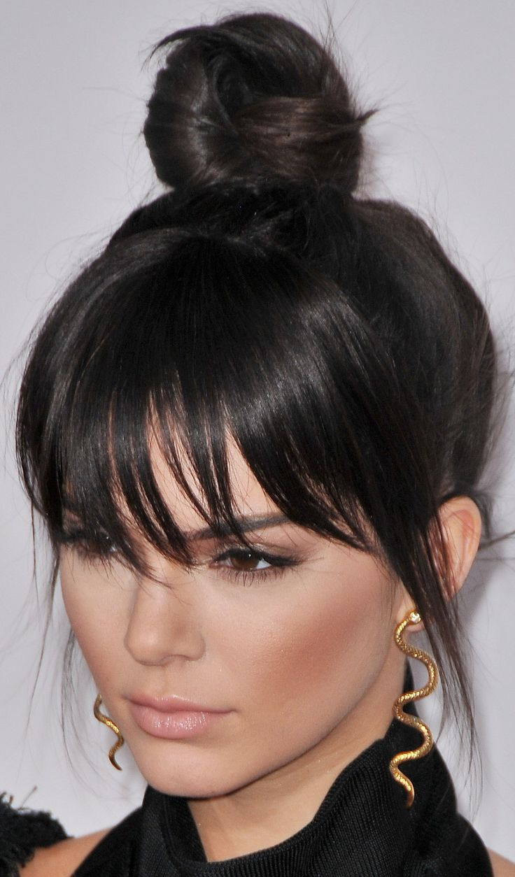 Kendall Jenner. This look is everything. As Rachel Zoe would say 'I die'