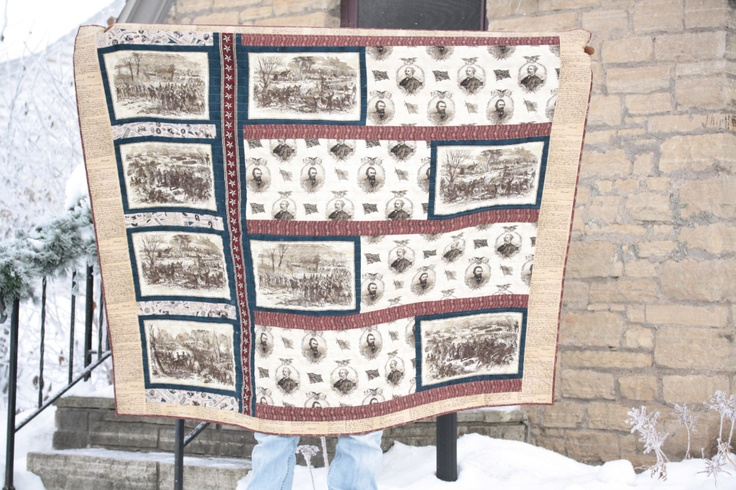 35 Best Quilt Pattern Books Cw Images By Gwen Milledge On