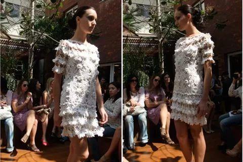 платье парижанка от ванессы монторо схемы: 19 тыс изображений найдено в Яндекс.Картинках