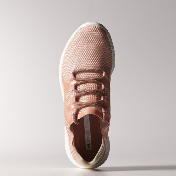 nude boost