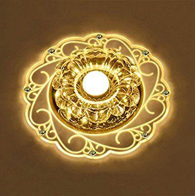 25+ parasta ideaa Pinterestissä Einbau led Led leuchte,Led lamp - lampe für küche