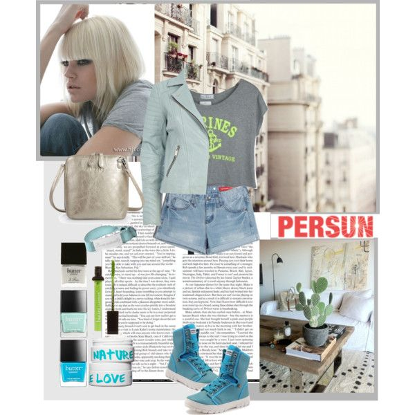 """""""www.persunmall.com"""" by ruza-b-s on Polyvore"""