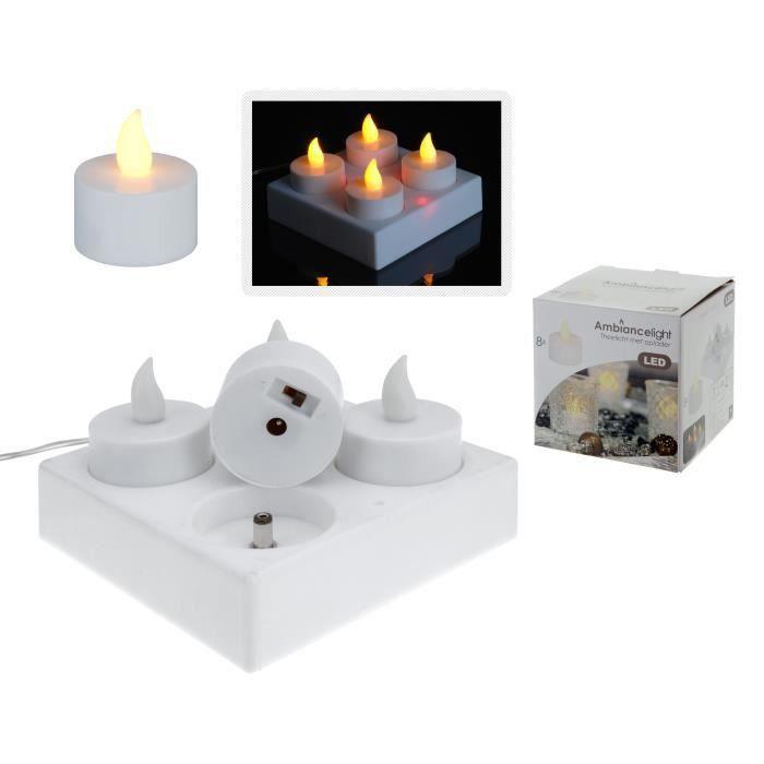 74 best no l la montagne images on pinterest action group action and winter. Black Bedroom Furniture Sets. Home Design Ideas