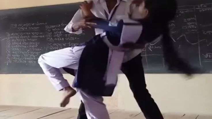 Top Funny dancing | Funny song with fun | exclusive dancing