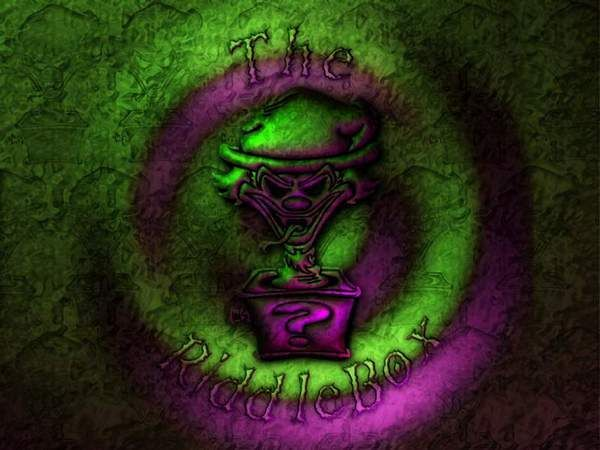 25 Best Images About Quot Purple Amp Green Quot Together On