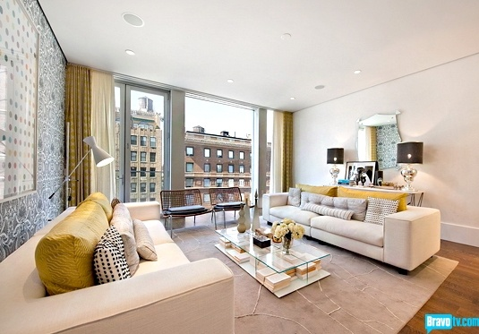 1000 images about my ny apartment wish on pinterest nyc for Million dollar apartments nyc