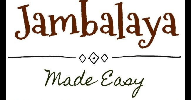 Jambalaya Made Easy!, easy Jambalaya recipe, Jambalaya, Jambalaya recipes, great Jambalaya recipe, how to make Jambalaya, shrimp and sausage Jambalaya, make Jambalaya,