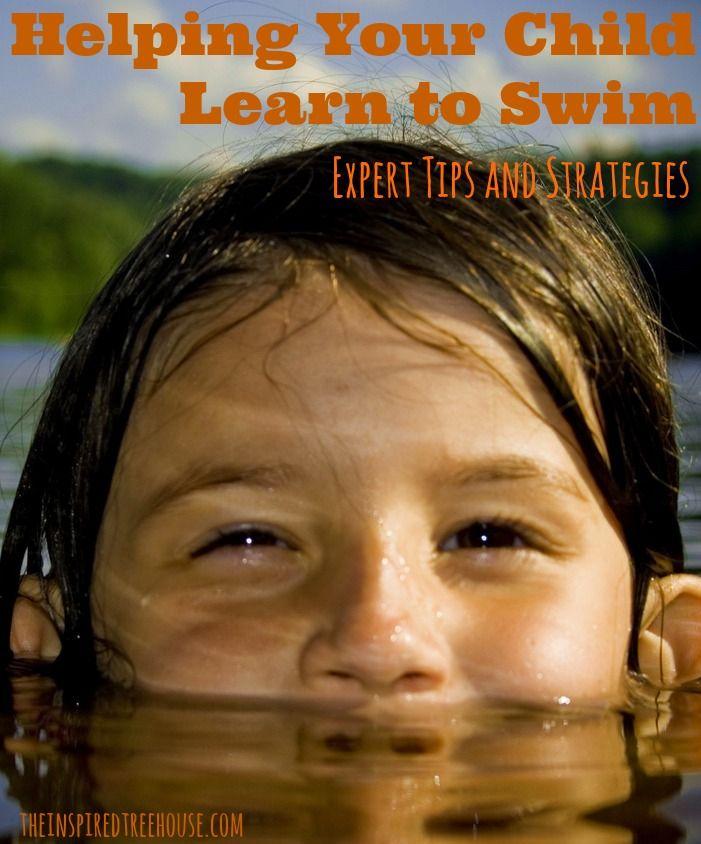 Kids Aquatic Survival School - Swim > Float > Survive