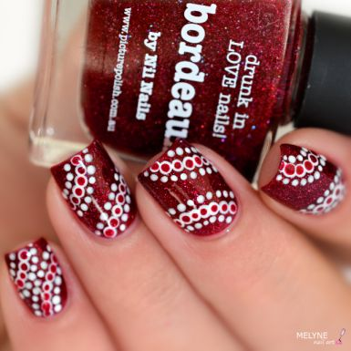 25 beautiful dotting tool ideas on pinterest nail art dotting 25 beautiful dotting tool ideas on pinterest nail art dotting tool dotting tool designs and diy nails dots prinsesfo Gallery