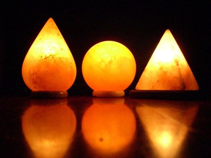 Where To Buy A Himalayan Salt Lamp Mesmerizing 83 Best Himalayan Salt Lamps Images On Pinterest  Crystals Natural Design Ideas