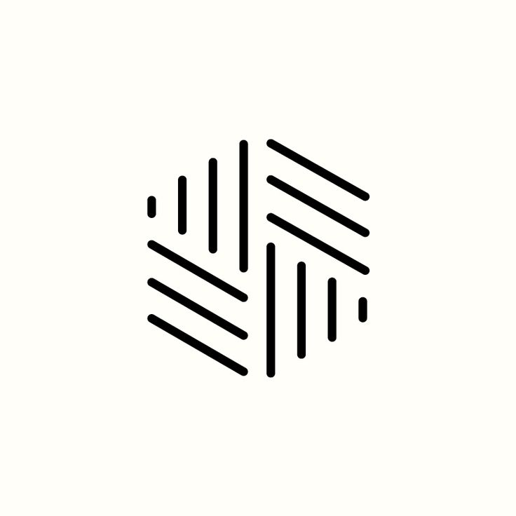 S Textiles Logo by Richard Baird. (Available) #logo #branding