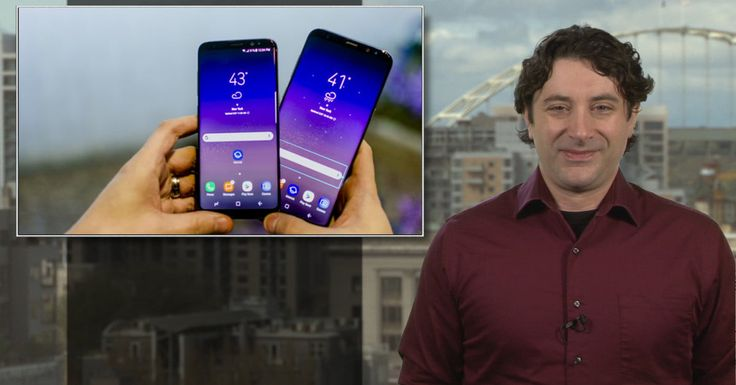 Is Apple iPhone X frenzy pushing Samsung, LG to move up new phone launch dates?