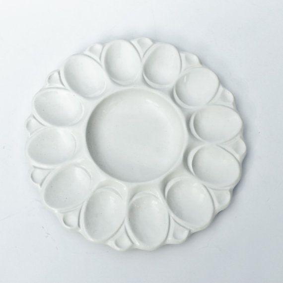 82 best deviled egg platters images on boiled eggs