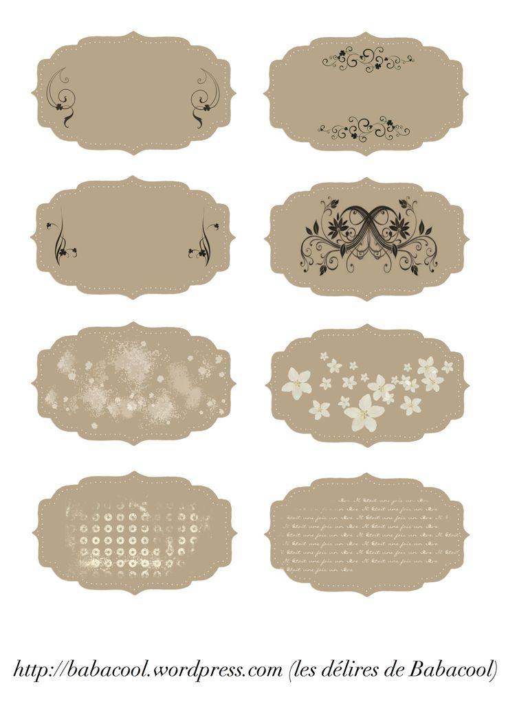 c3a9tiquettes-beige-vintage.jpg (Image JPEG, 2480×3509 pixels) - Redimensionnée (18%)