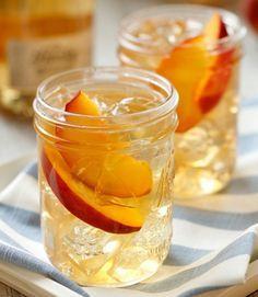 Best 25+ Peach Moonshine ideas on Pinterest | Recipe for ...