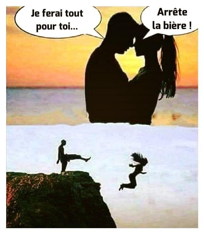 Epingle Par Oceane7 Sur Des Barres Memes Images Droles Blague