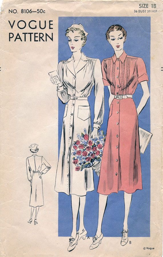 130 best In stitches: Sewing goddesses, vintage patterns I love ...
