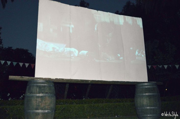 Vintage Movie Night @ Morrells - Rebel without a Cause