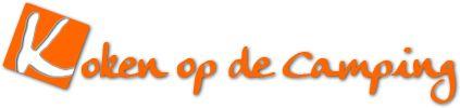 Koken op de Camping - vegetarische recepten. Gebruik eggreplacer of the vegg www.thevegg.com i.p.v. ei, vegan kaas i.p.v. kaas, plantaardige (bijv. sojamelk) melk i.p.v. melk, agar agar i.p.v. gelatine, yoghurt van soja i.p.v. yoghurt/kwark, ahorn/agavesiroop i.p.v. honing, plantaardige margarine i.p.v. boter.