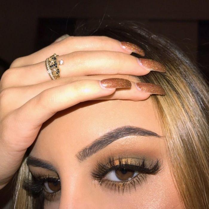 Le microblading : maquillage semi permanent des sourcils ou pigmentation sourcils