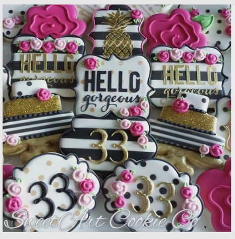 55 Best 90th Birthday Party Ideas Images On Pinterest